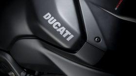 Ducati Streetfighter V4 S 2021 15