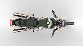GT 650 British Racing Green 3