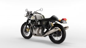 GT 650 Mr Clean 7