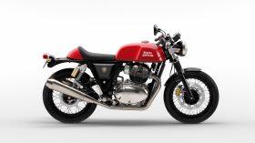 GT 650 Rocker Red 1