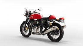 GT 650 Rocker Red 7