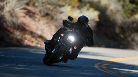 Harley Davidson Bronx 01