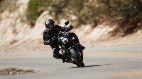 Harley Davidson Bronx 03