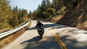 Harley Davidson Bronx 04