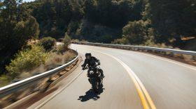 Harley Davidson Bronx 05