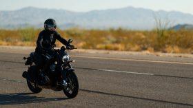 Harley Davidson Bronx 06