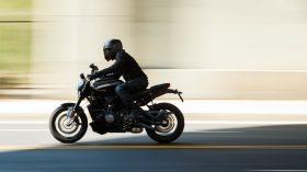 Harley Davidson Bronx 07