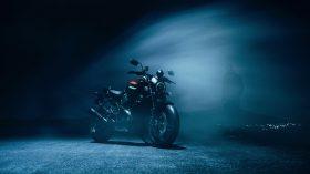 Harley Davidson Bronx 10