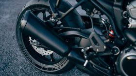 Harley Davidson Bronx 16
