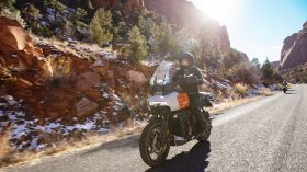 Harley Davidson Pan America 1250 06