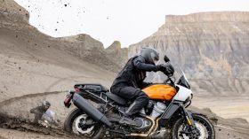 Harley Davidson Pan America 1250 11