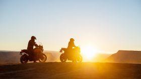 Harley Davidson Pan America 1250 15