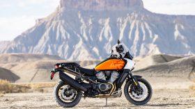 Harley Davidson Pan America 1250 20