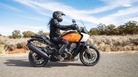 Harley Davidson Pan America 1250 22