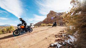 Harley Davidson Pan America 1250 26