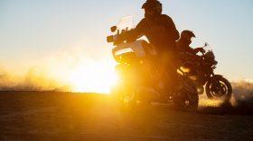 Harley Davidson Pan America 1250 27