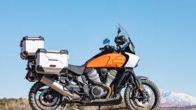 Harley Davidson Pan America 1250 28