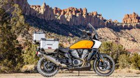 Harley Davidson Pan America 1250 29