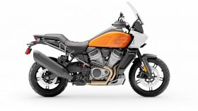 Harley Davidson Pan America 1250 30
