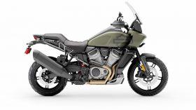 Harley Davidson Pan America 1250 33