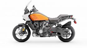 Harley Davidson Pan America 1250 34