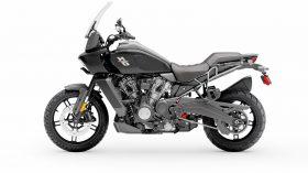 Harley Davidson Pan America 1250 36