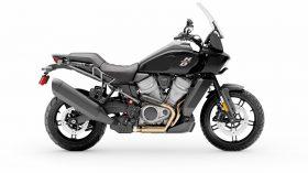 Harley Davidson Pan America 1250 37