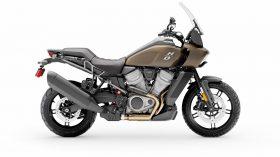 Harley Davidson Pan America 1250 38