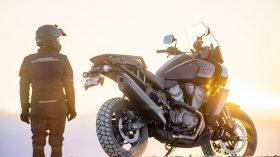 Harley Davidson Pan America 1250 44
