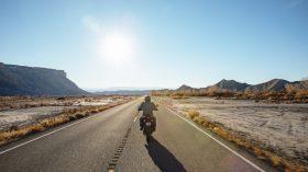 Harley Davidson Pan America 1250 46