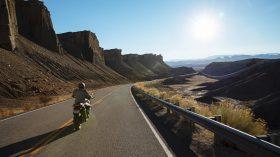 Harley Davidson Pan America 1250 50