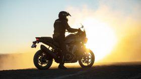 Harley Davidson Pan America 1250 53