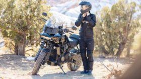 Harley Davidson Pan America 1250 54