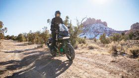Harley Davidson Pan America 1250 55