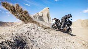 Harley Davidson Pan America 1250 62