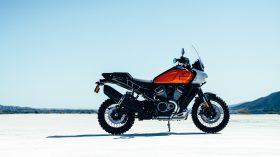 Harley Davidson Pan Americana 01