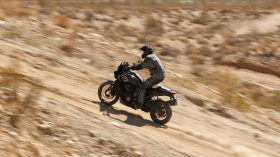 Harley Davidson Pan Americana 03
