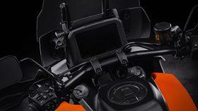 Harley Davidson Pan Americana 14