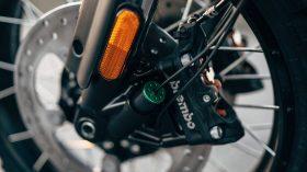 Harley Davidson Pan Americana 15