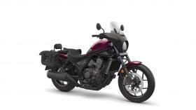 Honda CMX 1100 Rebel 2021 06