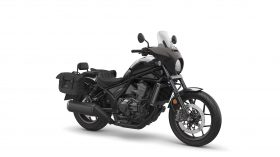Honda CMX 1100 Rebel 2021 07