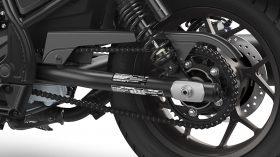 Honda CMX 1100 Rebel 2021 11