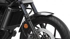 Honda CMX 1100 Rebel 2021 16
