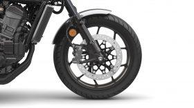 Honda CMX 1100 Rebel 2021 17