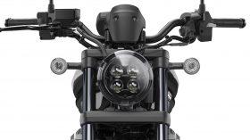 Honda CMX 1100 Rebel 2021 19