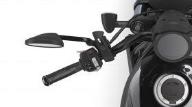 Honda CMX 1100 Rebel 2021 20