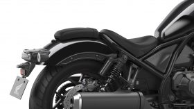 Honda CMX 1100 Rebel 2021 23
