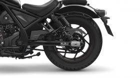 Honda CMX 1100 Rebel 2021 25