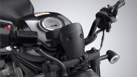Honda CMX 1100 Rebel 2021 48