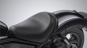 Honda CMX 1100 Rebel 2021 50